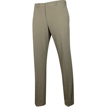 Nike Stretch Woven Pants Flat Front Apparel