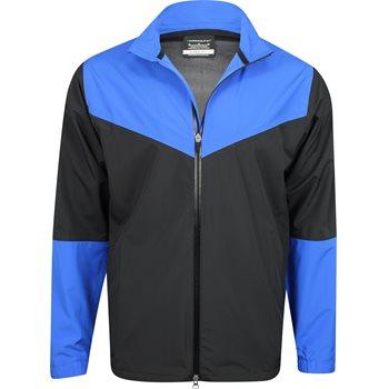 Nike Storm-Fit 2016 Rainwear Rainsuit Apparel