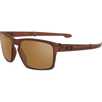 Oakley Sliver F Sunglasses Accessories