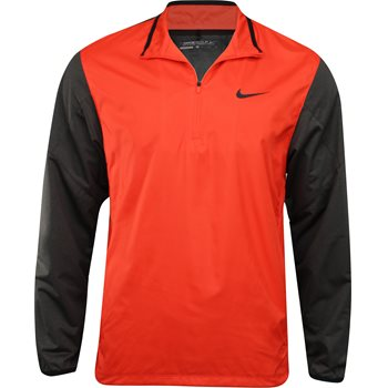 Nike Half Zip Shield Outerwear Pullover Apparel