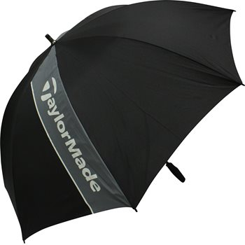 "TaylorMade TM Single Canopy 60"" Umbrella Accessories"