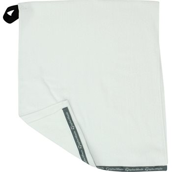 TaylorMade Motel Players Towel Accessories