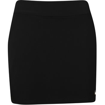 Nike Tournament Knit Skort Regular Apparel