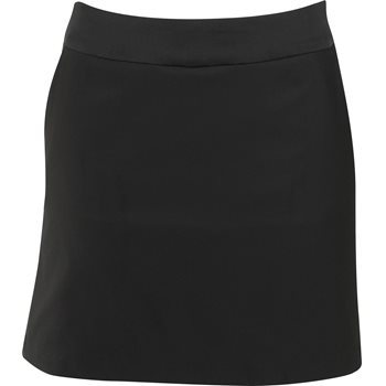 Nike Tournament Skort Regular Apparel