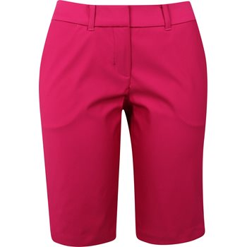 Nike Bermuda Tournament Shorts Flat Front Apparel