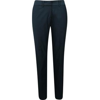 Nike Tournament Pants Flat Front Apparel