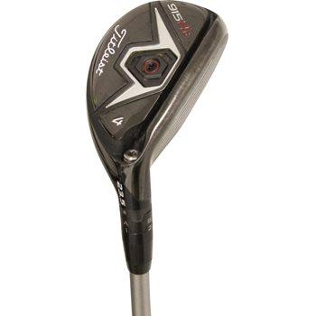 Titleist 915Hd Hybrid Preowned Golf Club