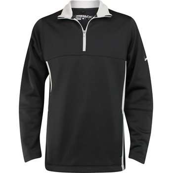 Nike Thermal 1/2 Zip 2.0 Outerwear Pullover Apparel