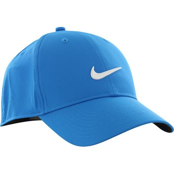 Nike Legacy 91 Tech Headwear Cap Apparel