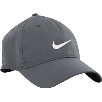 Nike Legacy 91 Tech Headwear Cap Apparel