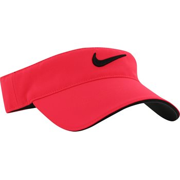 Nike Tech Tour Headwear Visor Apparel
