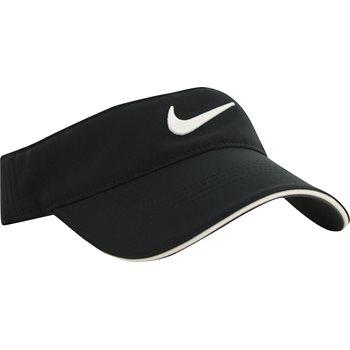 Nike Tech Tour Headwear Visor Apparel