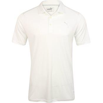 Puma Essentials Pounce Shirt Polo Short Sleeve Apparel