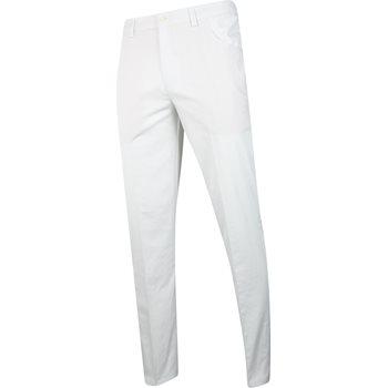 Puma 6-Pocket Pants Flat Front Apparel