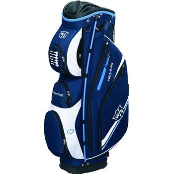 Wilson Staff Nexus II Cart Golf Bag