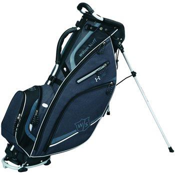 Wilson Staff Nexus II Stand Golf Bag