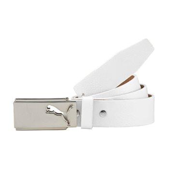 Puma High Flyer Accessories Belts Apparel