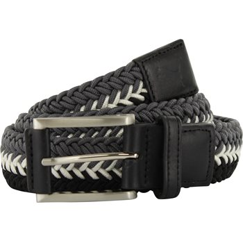 Puma Stretch Accessories Belts Apparel