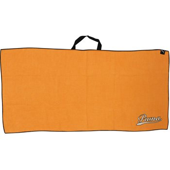Puma Player's Microfiber Towel Accessories