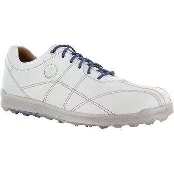FootJoy Versaluxe Previous Season Shoe Style Spikeless