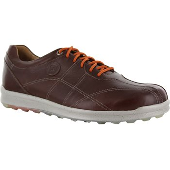 FootJoy Versaluxe Previous Season Style Spikeless