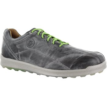 FootJoy Versaluxe Previous Season Shoe Style Spikeless