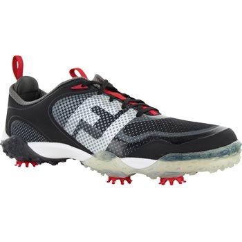 FootJoy Freestyle Previous Season Style Golf Shoe