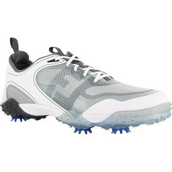 FootJoy Freestyle Previous Season Shoe Style Golf Shoe