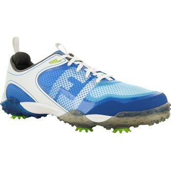 FootJoy Freestyle Previous Season Shoe Style Golf Shoe