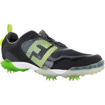 FootJoy Freestyle BOA Previous Season Shoe Style Golf Shoe