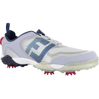 FootJoy Freestyle BOA Previous Season Shoe Style Golf Shoe