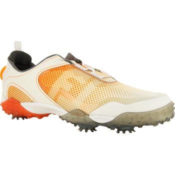 FootJoy Freestyle BOA Previous Season Style Golf Shoe