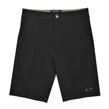 Oakley Stance Short Shorts Flat Front Apparel
