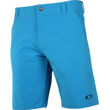 Oakley Stance Shorts Flat Front Apparel