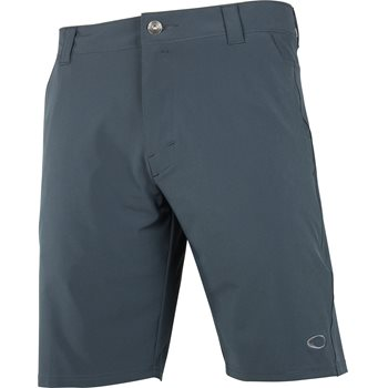 Oakley Stance Short Shorts Flat Front Apparel