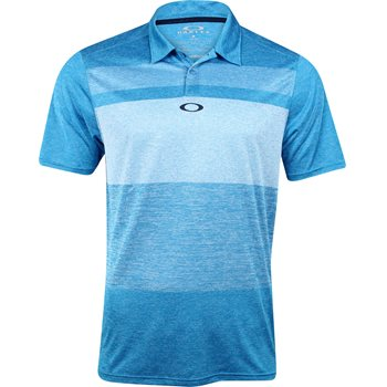 Oakley Bristol Polo Shirt Polo Short Sleeve Apparel