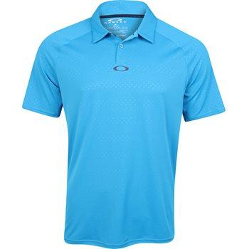 Oakley Palmer Polo Shirt Polo Short Sleeve Apparel