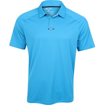 Oakley Palmer Polo Shirt Polo Short Sleeve Apparel