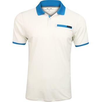 Oakley Myers Shirt Polo Short Sleeve Apparel
