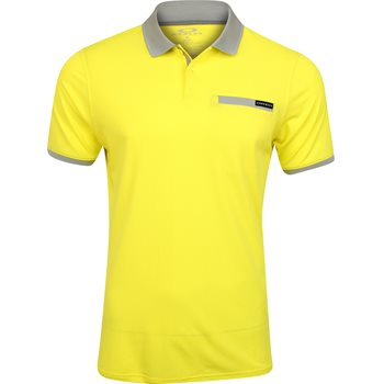 Oakley Myers Polo Shirt Polo Short Sleeve Apparel