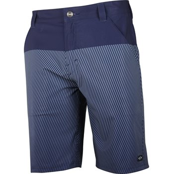 Oakley Stanley 2.0 Shorts Flat Front Apparel