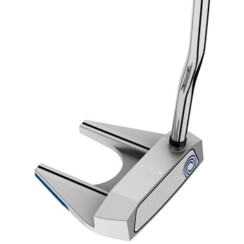 Odyssey White Hot RX #7 Putter Preowned Golf Club