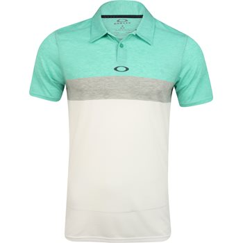 Oakley Anderson Shirt Polo Short Sleeve Apparel