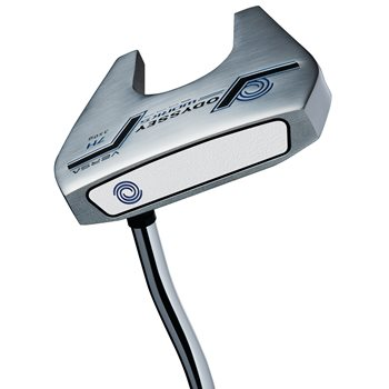Odyssey Works #7H Versa Putter Golf Club