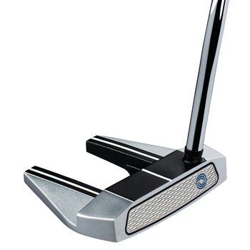 Odyssey Works #7H Versa Putter Golf Club