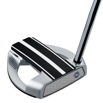 Odyssey Works Marxman Fang Versa Putter Golf Club