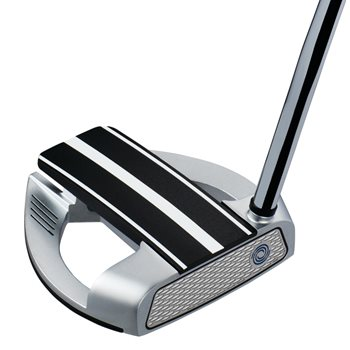 Odyssey Works Marxman Fang Versa Putter Golf Club