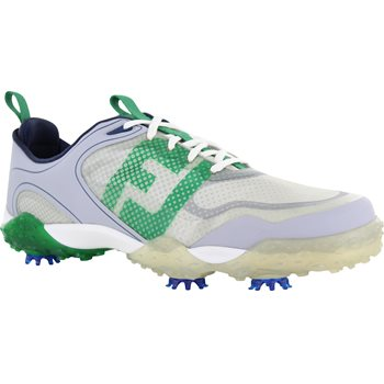 FootJoy Freestyle Limited Edition Previous Season Style Golf Shoe