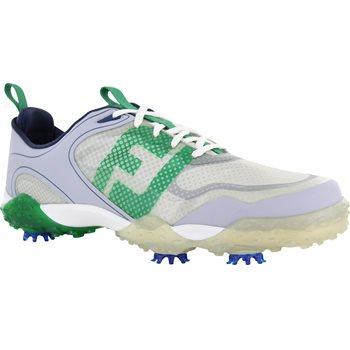 FootJoy Freestyle Limited Edition Previous Season Style Golf Shoe