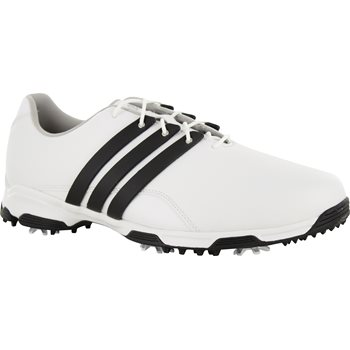 Adidas Pure TRX Golf Shoe